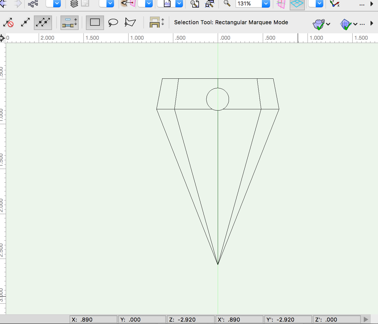 sub_4axis/vectorworks.png